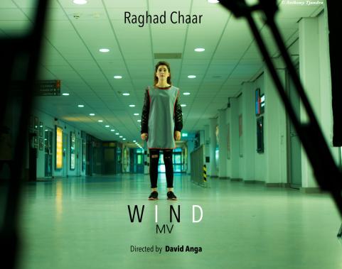 wind-mv3